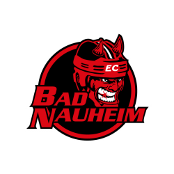 EC-Bad-Nauheim