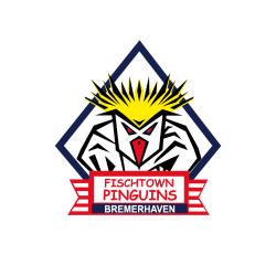 Fischtown-Pinguins