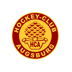 Hockey-Club-Augsburg