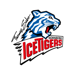 Thomas-Sabo-Ice-Tigers-alt
