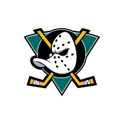Anaheim-Mighty-Ducks