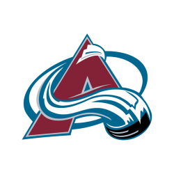 Colorado-Avalanche