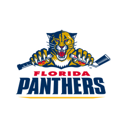Florida-Panthers-alt-02
