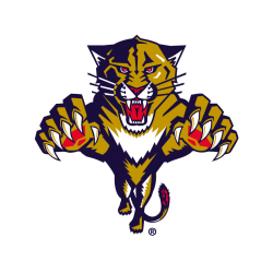 Florida-Panthers-alt