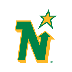 Minnesota-Northstars