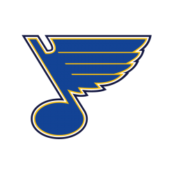 St.-Louis-Blues