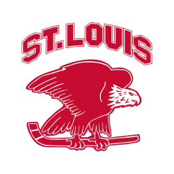 St.-Louis-Eagles