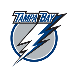 Tampa-Bay-Lightning-alt