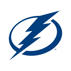 Tampa-Bay-Lightning