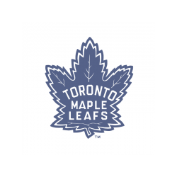Toronto-Maple-Leafs-alt